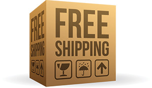 Free Shipping - Get Moxified