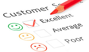 Customer Service - Get Moxified