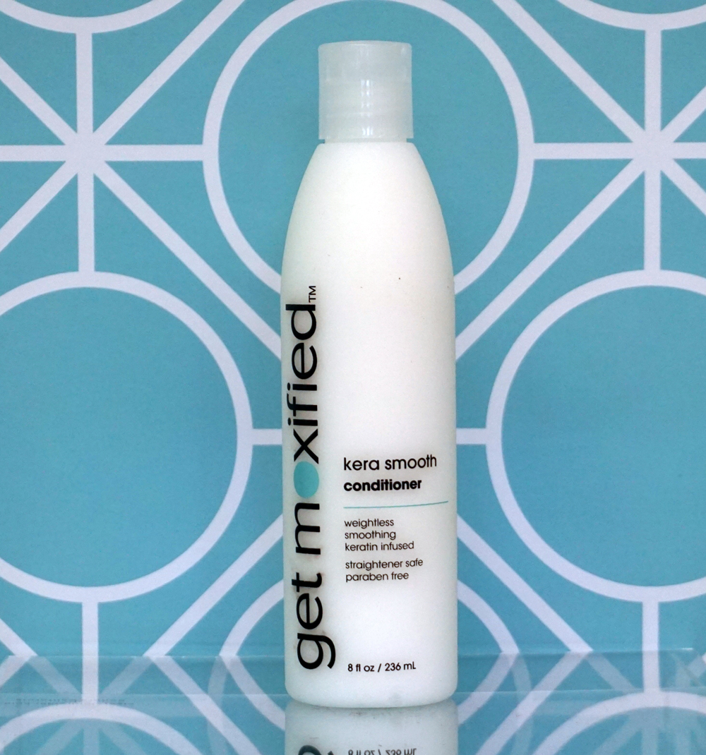 kera-smooth-conditioner