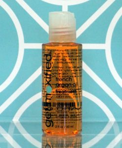 french-argan-oil