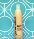 french-argan-shampoo